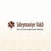 Süleymaniye Vakfı Meali