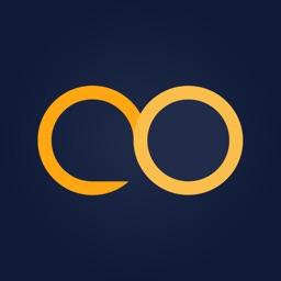 Mimoni - Financial Management