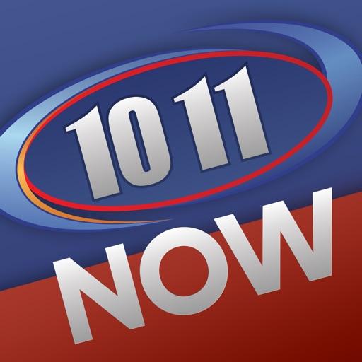1011 NOW News