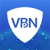 VBN Secure Net: Best Speedtest iphone and android app