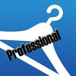 iDryClean Pro
