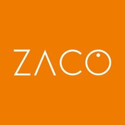 ZACO Robot