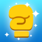 App Icon for Fight List - Categories Game App in United States IOS App Store