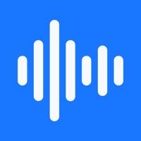 分贝测试仪-噪音噪声监测专业助手