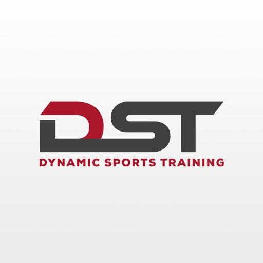 Dynamic Sports Training