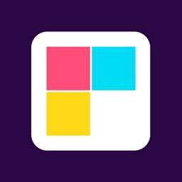 Block Puzzle Game