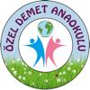 Demet Anaokulu