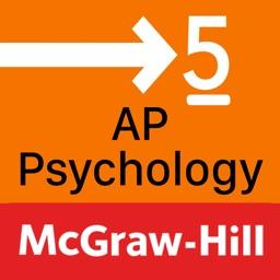 AP Psychology Test Questions