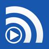 Joeisanerd.com - iCatcher! Podcast Player アートワーク