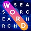 Wordscapes Search - iPadアプリ
