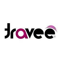 Travee - Request a Ride