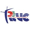 RTVC Haiti Caraibes FM