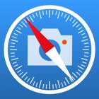 ShotWeb: WebをそのままPDF化! icon