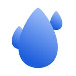 RainViewer: Метеорадары, ДМРЛ на пк
