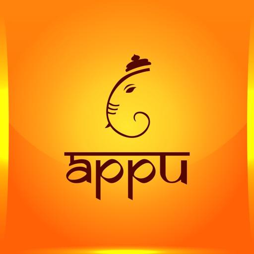 Appuapp Events