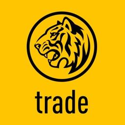 Maybank Trade