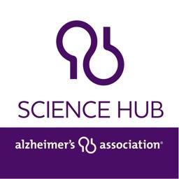 Alzheimer's Assoc Science Hub