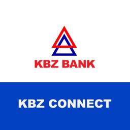 KBZConnect