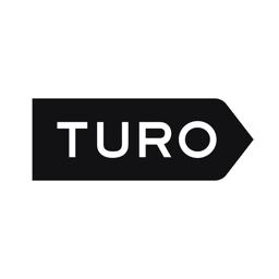 Ícone do app Turo - Better Than Car Rental