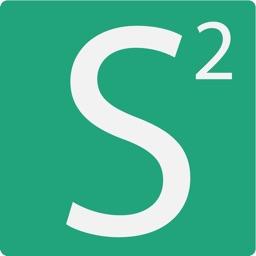 SmartStat Pro