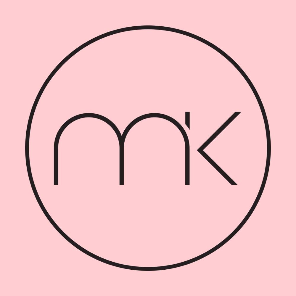 MK Universet app logo