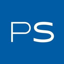 PartsSource Mobile App
