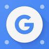 Google Device Policy