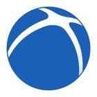 TencentEIM icon