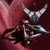 Codes for Starlight Weaponaire Hack