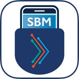 SBM Pocket
