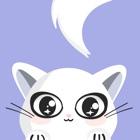 BitCats Sticker Pack icon