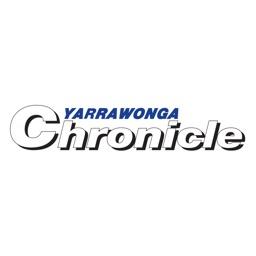 Yarrawonga Chronicle