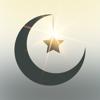 Let's Ramadan - 2018 Imsakiye