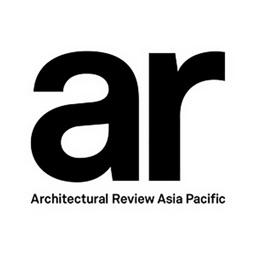 Architectural Review AsiaPacif