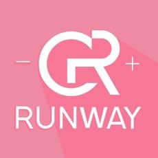 Runway時尚3C精品館