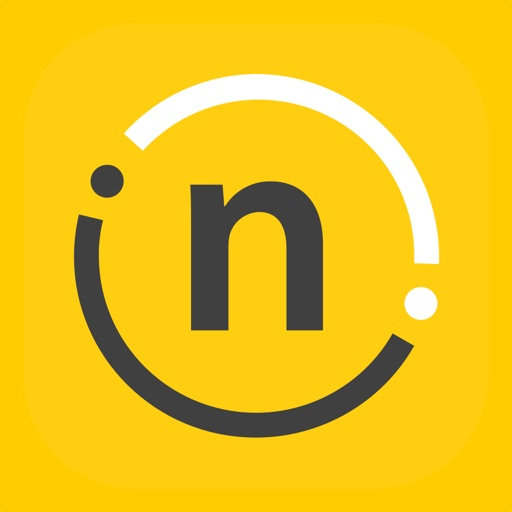 Naimi.kz — услуги для дома