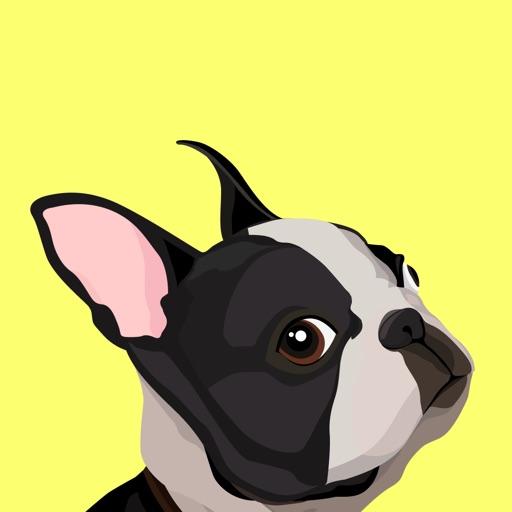EveryDoggy - Dog Training App