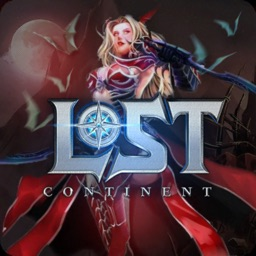 Lost Continent Global