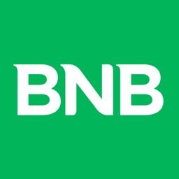 BNB Móvil