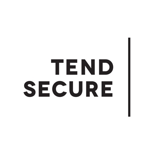TendSecure