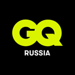 GQ Russia на пк