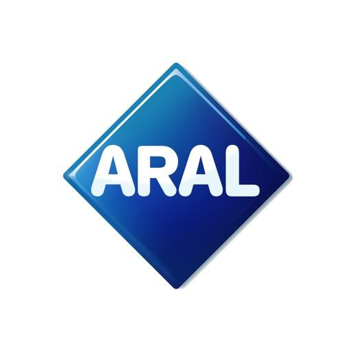 meinAral App