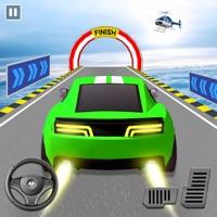 Ramp Car Stunts 3D GT Racing Hack Resources Generator online