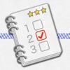 わたしの選択問題 - 自分で作る選択問題集 - iPhoneアプリ