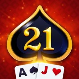 Royal Blackjack 2021