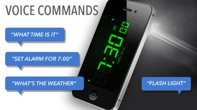 Loud Alarm Clock Pro - Loudest   App Price Drops