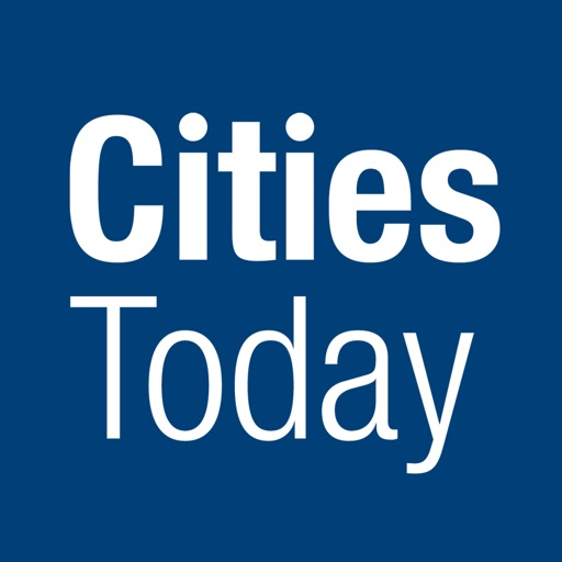 Cities Today.