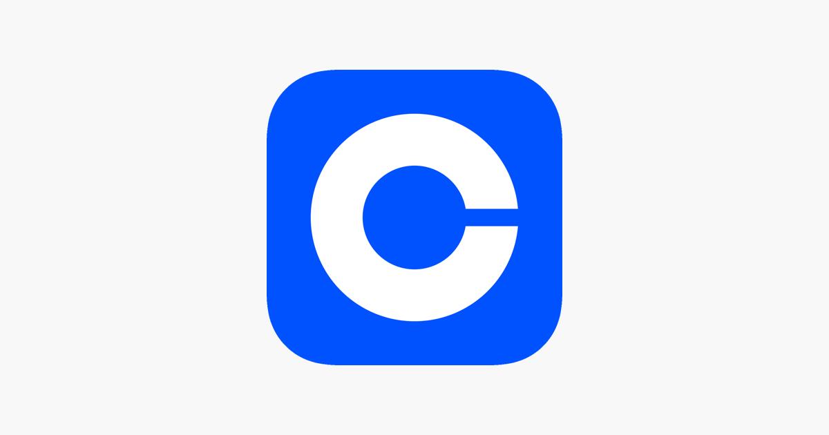app per comprare e vendere bitcoin)