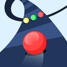 color-road-hack-cheats-mobile-game-mod-apk
