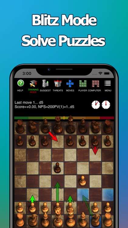 Chess Pro - Learn & Play screenshot-9